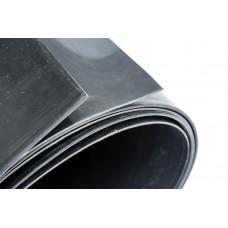 Лист для брызговиков 1000х2000х4 мм