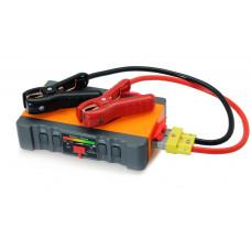 Автомобильное пуско-зарядное устройство SMART POWER BERKUT SP-2600