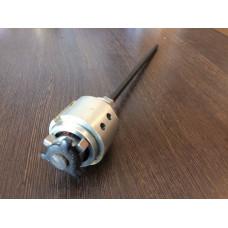 Тормоз для лебедки Electric Winch