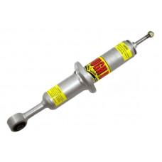 Амортизатор передний Tough Dog FC404910 для Toyota Tundra 2007+ / Sequoia 2008+ лифт 45 мм (масло)