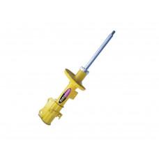 Амортизатор задний Dobinsons для Renault Duster и Terrano 2013+ лифт 35 мм (газ)