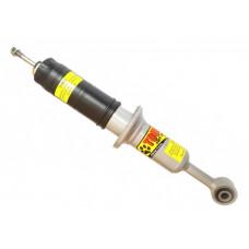 Передний амортизатор Tough Dog FC404600 для Toyota Hilux 2005+, Fortuner 2004+ лифт 40 мм (масло)