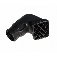 Насадка Telawei SHPE30 на шноркель с диаметром трубы 3'' (материал LLDPE)