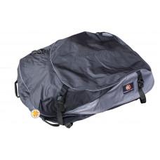 Сумка в экспедиционный багажник «PGT» (110х80х46см) водонепроницаемая