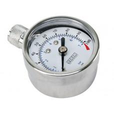 Манометр для шин Viair 90071 диаметр 1,5